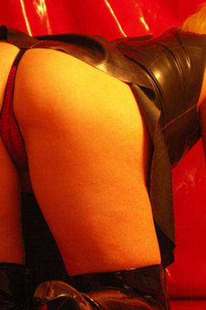 stepson cardiff independent escort