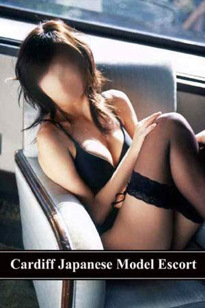 stripper student escorts cardiff