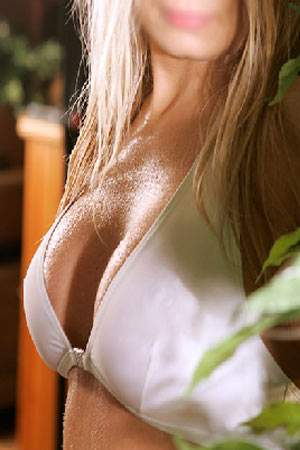 escort jamie call girl directory