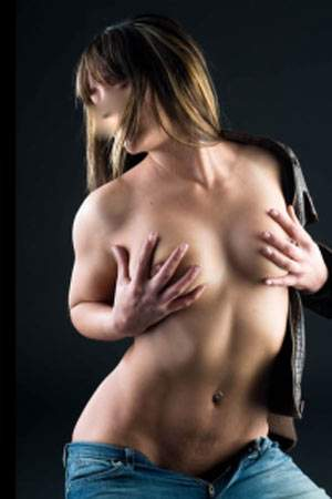 Independent leeds escorts