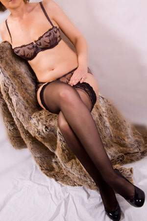 Blackpool escorts uk
